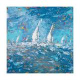 Sailing I