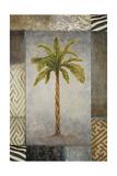 Sun Palm I