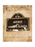 French Street I