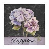 Flower Shop I
