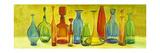 Murano Glass I