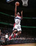 Mar 26  2014  Phoenix Suns vs Washington Wizards - Trevor Ariza