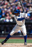 Mar 31  2014  Washington Nationals vs New York Mets - Curtis Granderson