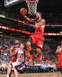 Mar 20  2014  Washington Wizards vs Phoenix Suns - Trevor Ariza
