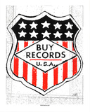 Buy Records