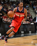 Mar 18  2014  Washington Wizards vs Sacramento Kings - Trevor Ariza