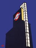 Designed For London