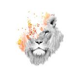If I Roar