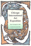 Chicago International Art Exposition