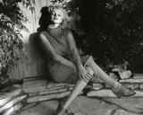Marilyn Monroe 1954