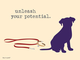 Unleash Potential