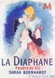 La Diaphane