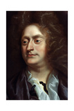 Henry Purcell (C 1659-1695)