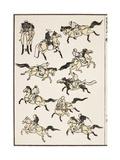 Samurai  1817