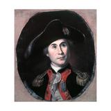 John Paul Jones (1747-1792)