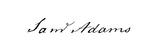 Samuel Adams (1722-1803)