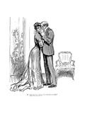 Kiss  1903
