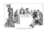 Drawings  1904