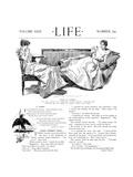 Women  1897