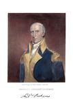 Andrew Pickens (1739-1817)