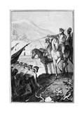 Saratoga: Surrender  1777