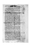 Virginia: Constitution