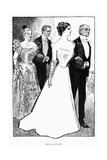 The Debutante  1899
