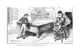 Juvenile Delinquency  1881