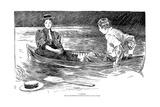 A Drama  1895