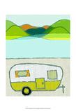Camping III