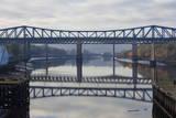 Queen Elizabeth 2nd Bridge