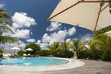 Denis Island Resort  Denis Island  Seychelles  Indian Ocean  Africa