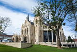 St Mary«S Catholic Cathedral Perth  Western Australia  Australia  Pacific