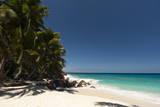 Fregate Island  Seychelles  Indian Ocean  Africa