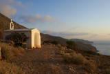 Kissamos Gulf  Crete  Greek Islands  Greece  Europe