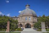 Gevorkian Theological Seminary