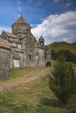 Haghbat (Haghpat) Monastery