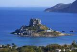 Kastri Island  Kefalos Bay  Kos  Dodecanese  Greek Islands  Greece  Europe