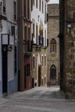 Plasencia  Caceres  Extremadura  Spain  Europe
