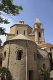 Cathedral  Santa Maria Assunta  Old Town  Ventimiglia  Medieval