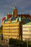 City Hotels  Gothenburg  Sweden  Scandinavia  Europe