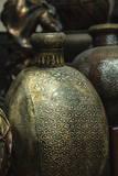 Antiques  Souk Madinat  Dubai  United Arab Emirates  Middle East