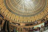 Designer Boutiques  Dubai Mall  Dubai  United Arab Emirates  Middle East