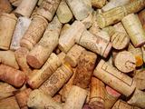Corks I