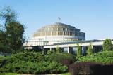Centennial Hall  UNESCO World Heritage Site  Wroclaw  Silesia  Poland  Europe