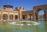 El Kout Shopping Center  Fahaheel  Kuwait City  Kuwait  Middle East