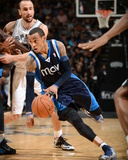 2014 NBA Playoffs Game 2: Apr 23  Dallas Mavericks vs San Antonio Spurs - Monta Ellis