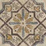 Batik Square V