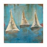 Sail On