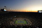 Us Open Tennis 2009